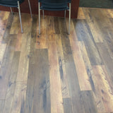 TAS Flooring | Laminate Style Bentley | Color Countryside & Riviera