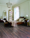 TAS Flooring | Laminate Style Bentley | Color Riviera