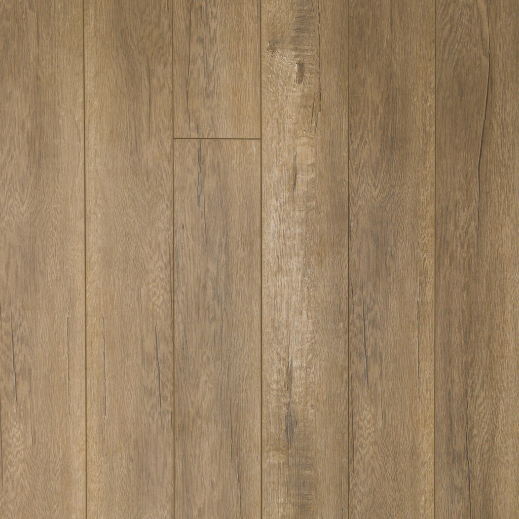 Nautilus TAS Flooring - Cheapest place for laminate flooring