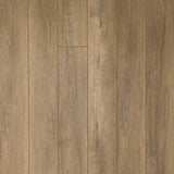 TAS Flooring | Laminate Style Nautilus Standard | Color Buffalo