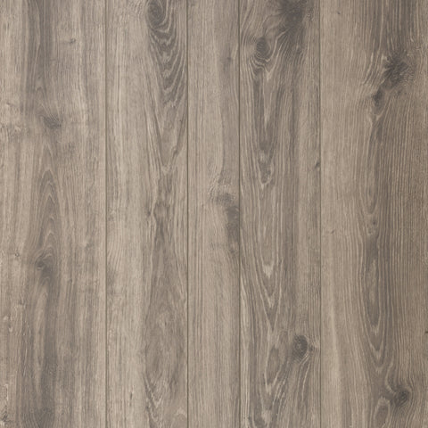 TAS Flooring | Laminate Style Equinox Multi | Color Cardigan