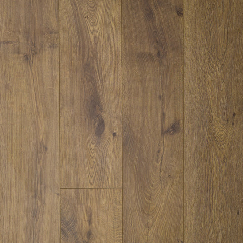 TAS Flooring | Laminate Style Nautilus Wide | Color Carriage