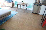 TAS Flooring | Luxury Vinyl Style Catalina | Color Avalon