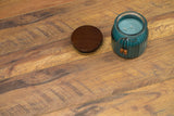 TAS Flooring | Laminate Style Equinox Multi | Color Countryside