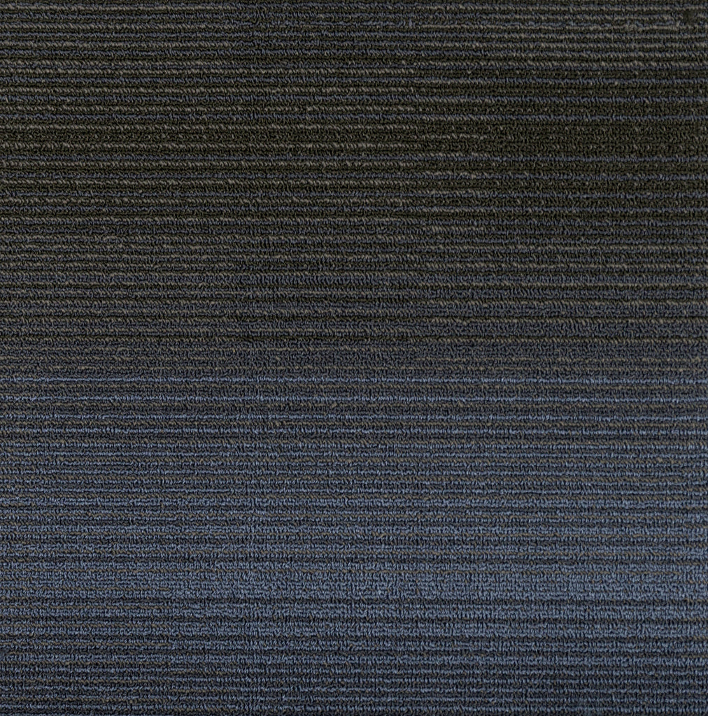 Carpet Style Development Color Dark Blue Tas Flooring