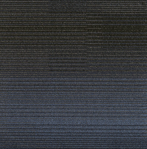 TAS Flooring | Carpet Style Development | Color Dark Blue