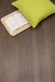 TAS Flooring | Luxury Vinyl Style Destinations | Color Madrid