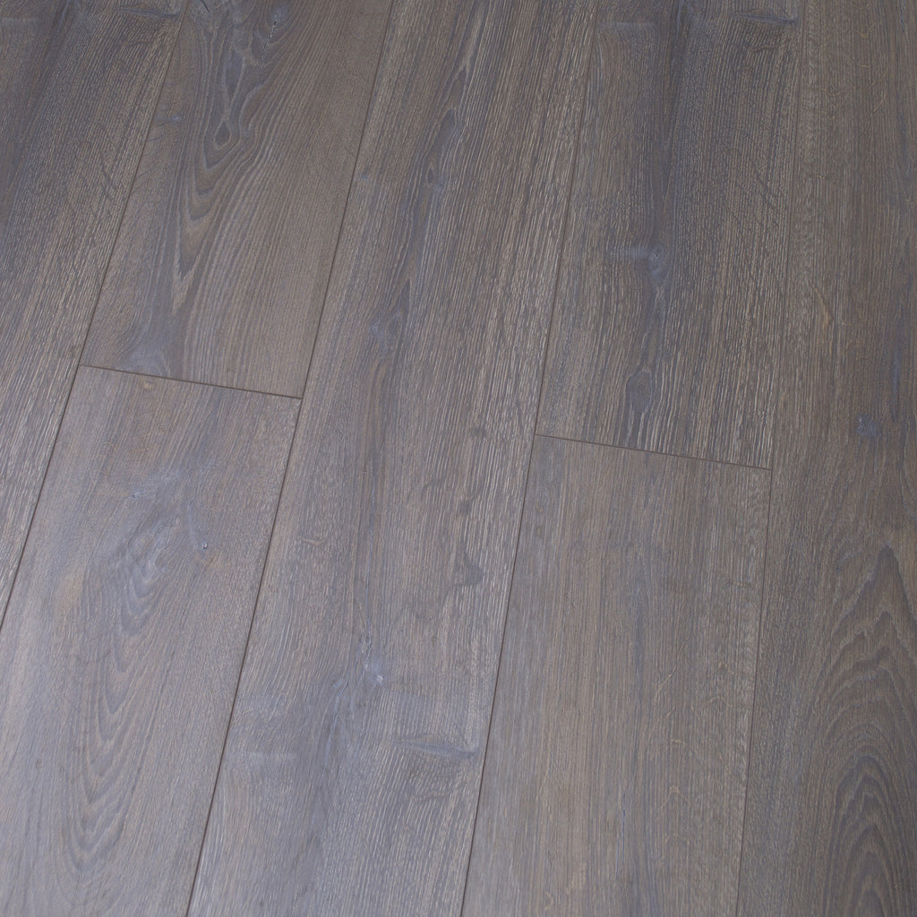 TAS Flooring | Laminate Style Select Laminate | Color Emerald Isle
