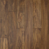 TAS Flooring | Hardwood Style Villa Collection | Color Espresso Acacia