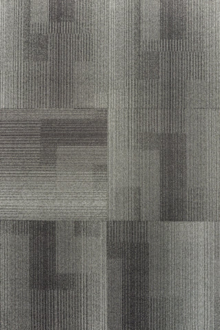 Carpet Style Development Color Gunmetal Tas Flooring