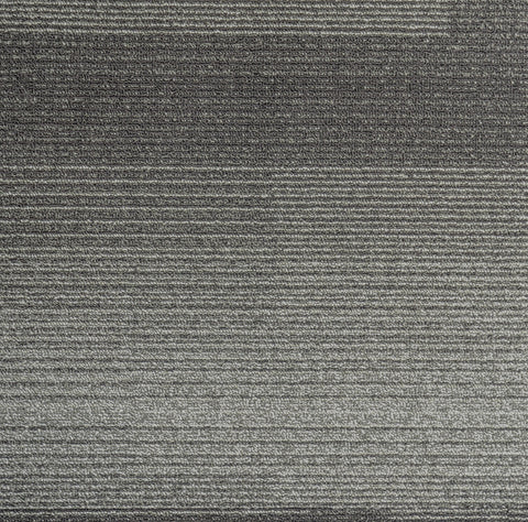 TAS Flooring | Carpet Style Development | Color Gunmetal