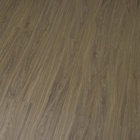 TAS Flooring | Luxury Vinyl Style Liberty | Color Kensington