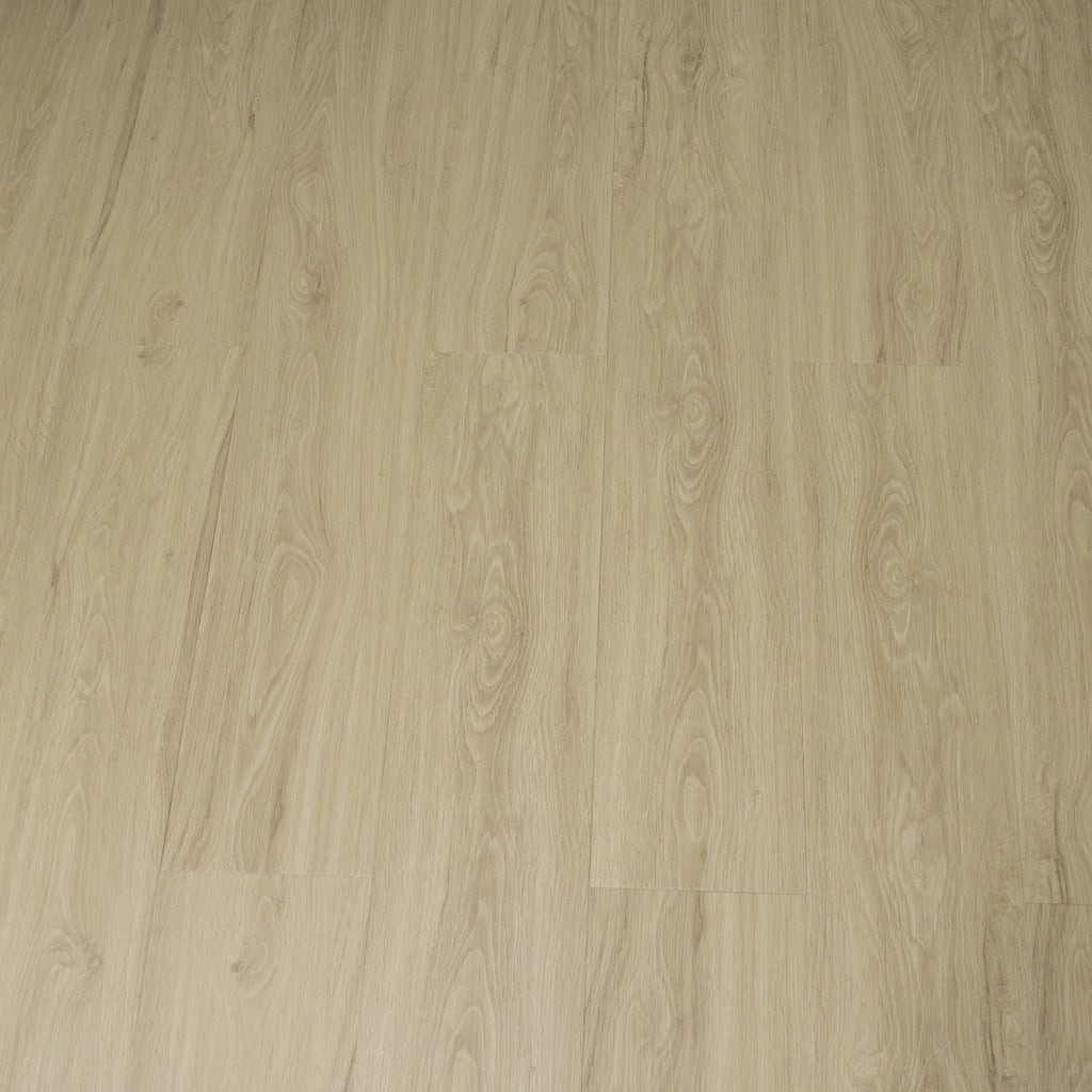 TAS Flooring | Luxury Vinyl Style Liberty | Color Oslo