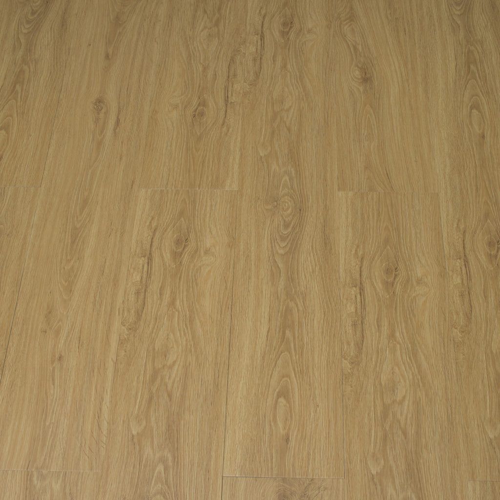 Laminate Flooring Brands Incredible Home Design