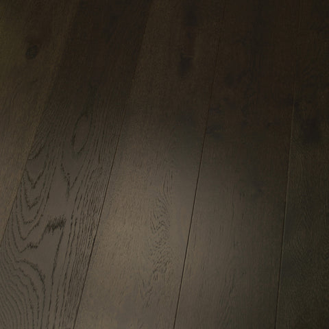 TAS Flooring | Hardwood Style Latitudes 7.5 | Color Scuttle Bay