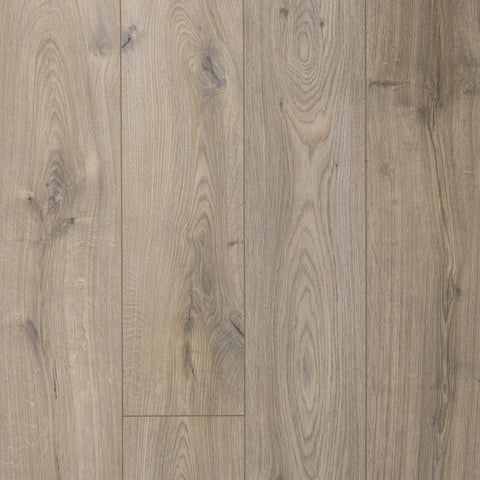 TAS Flooring | Laminate Style Nautilus Wide | Color Maison