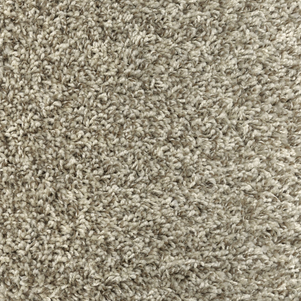 TAS Flooring | Carpet Style Bryce Canyon | Color Pebble