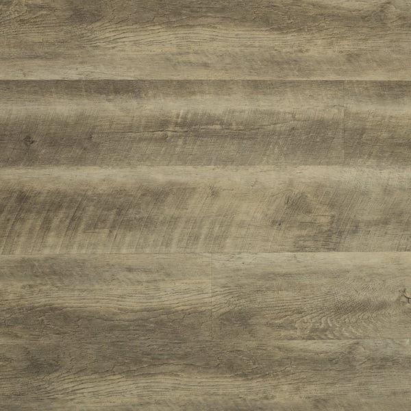 Luxury Vinyl Style Tandem Wide Bridgeton Tas Flooring