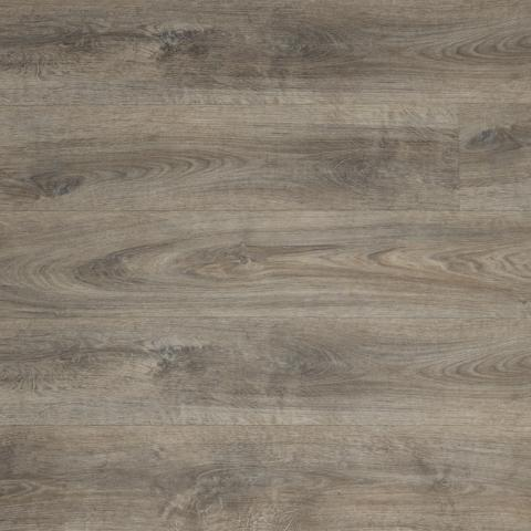 Luxury Vinyl Flooring Options Tas Flooring Page 4