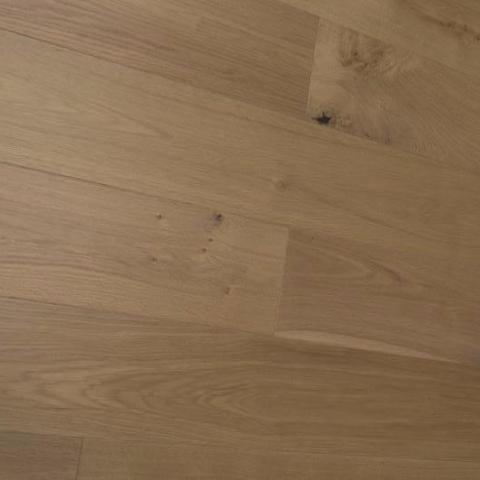 Hardwood Style Latitudes 7 5 Port Royal Tas Flooring