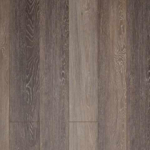 Laminate Flooring Options Tas Flooring Page 2