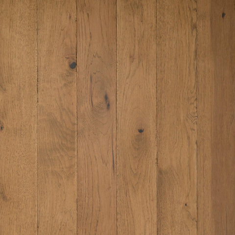 The Villa Collection | Solano Hickory