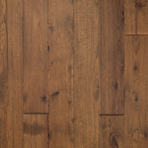 The Villa Collection | Maricopa Hickory