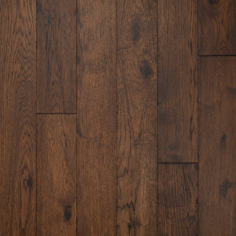 The Villa Collection | Benton Hickory