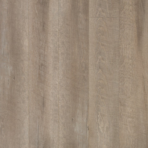 TAS Flooring | Luxury Vinyl Style Harmony | Color Styx