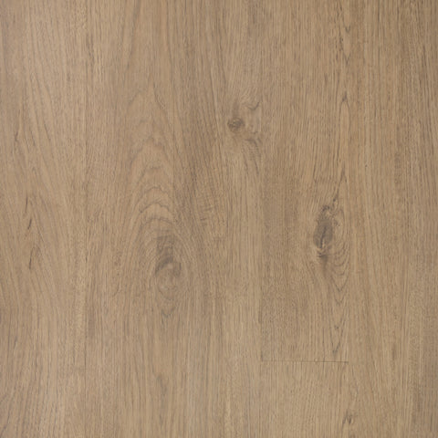 TAS Flooring | Luxury Vinyl Style Harmony | Color Equis