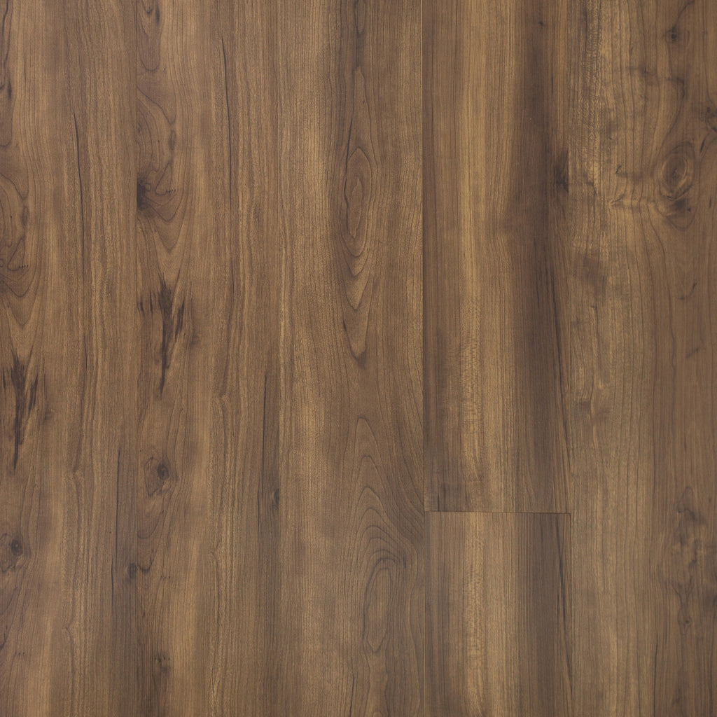 Luxury vinyl style harmony color triton tas flooring for Triton flooring