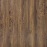 TAS Flooring | Luxury Vinyl Style Harmony | Color Triton