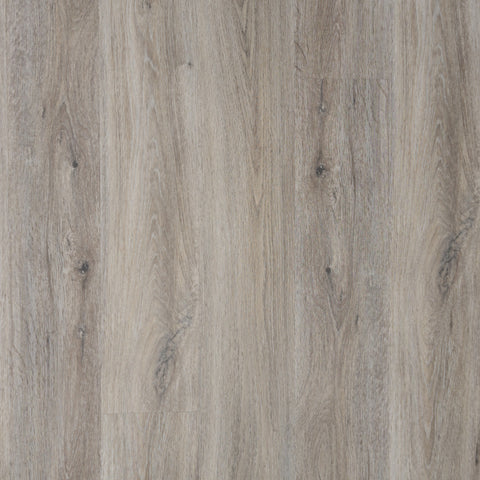 TAS Flooring | Luxury Vinyl Style Ridgeline | Color Alpine