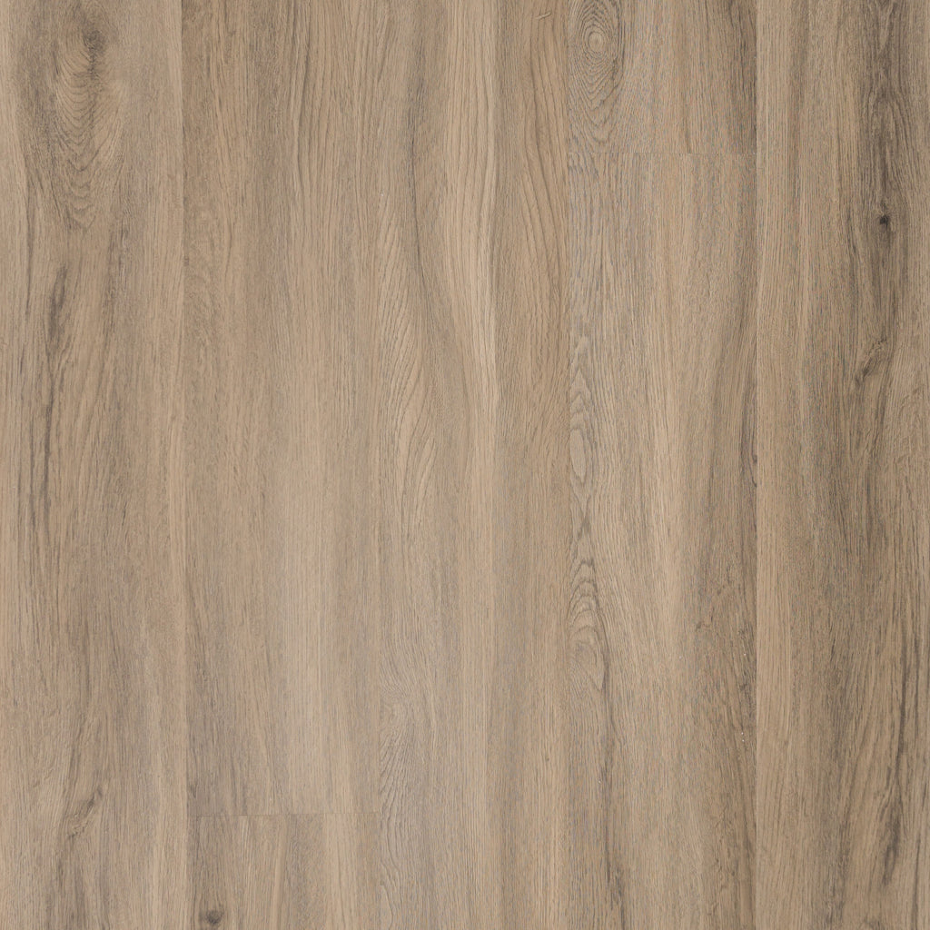 Luxury Vinyl Style Ridgeline Color Summit Tas Flooring