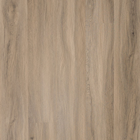 TAS Flooring | Luxury Vinyl Style Ridgeline | Color Summit