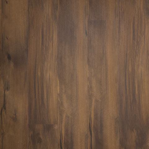 TAS Flooring | Luxury Vinyl Style Ridgeline | Color Terra