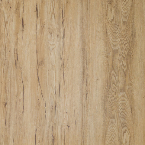 TAS Flooring | Luxury Vinyl Style Ridgeline | Color Talus