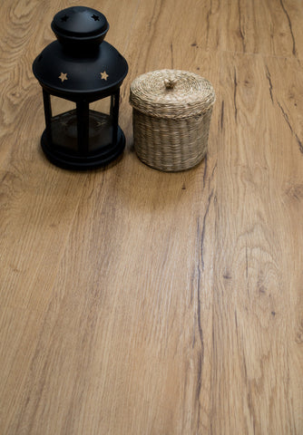Luxury Vinyl Style Ridgeline Color Talus Tas Flooring