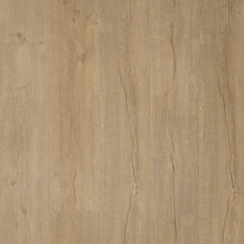TAS Flooring | Luxury Vinyl Style Ridgeline | Color Viewpoint
