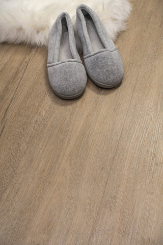 Luxury Vinyl Style Ridgeline Color Viewpoint Tas Flooring