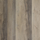 TAS Flooring | Luxury Vinyl Style Ridgeline | Color Vista