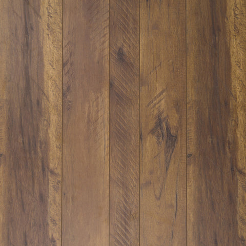 TAS Flooring | Laminate Style Equinox Multi | Color Riviera
