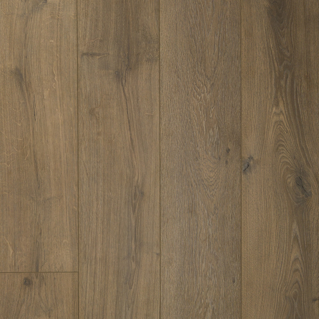 Laminate Style Nautilus Wide Color Sable Tas Flooring