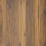 TAS Flooring | Laminate Style Equinox Multi | Color Stellar