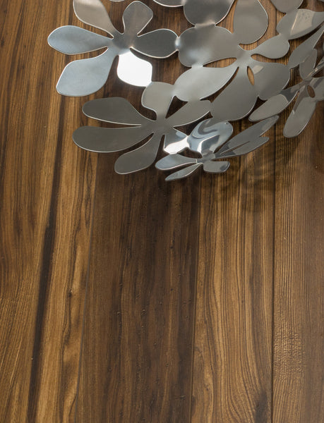 Laminate Style Equinox Multi Color Stellar Tas Flooring