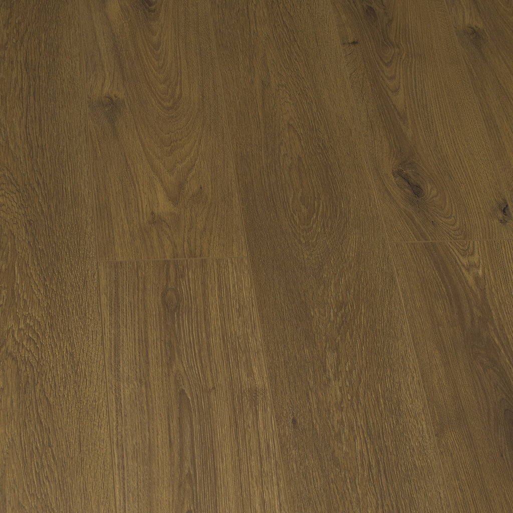 TAS Flooring | Laminate Style Select Laminate | Color Highland Park