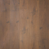 TAS Flooring | Laminate Style Select Laminate | Color Mountain Aire