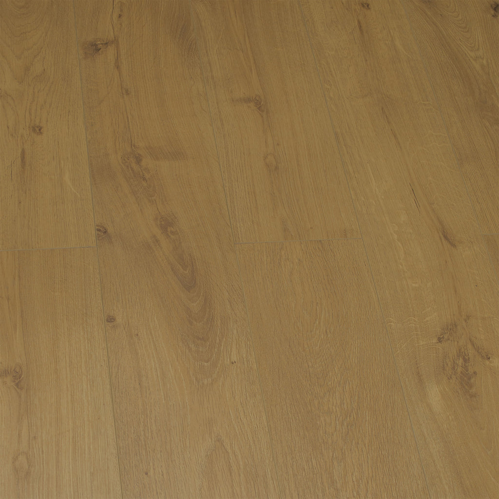TAS Flooring | Laminate Style Select Laminate | Color North Acres Oak