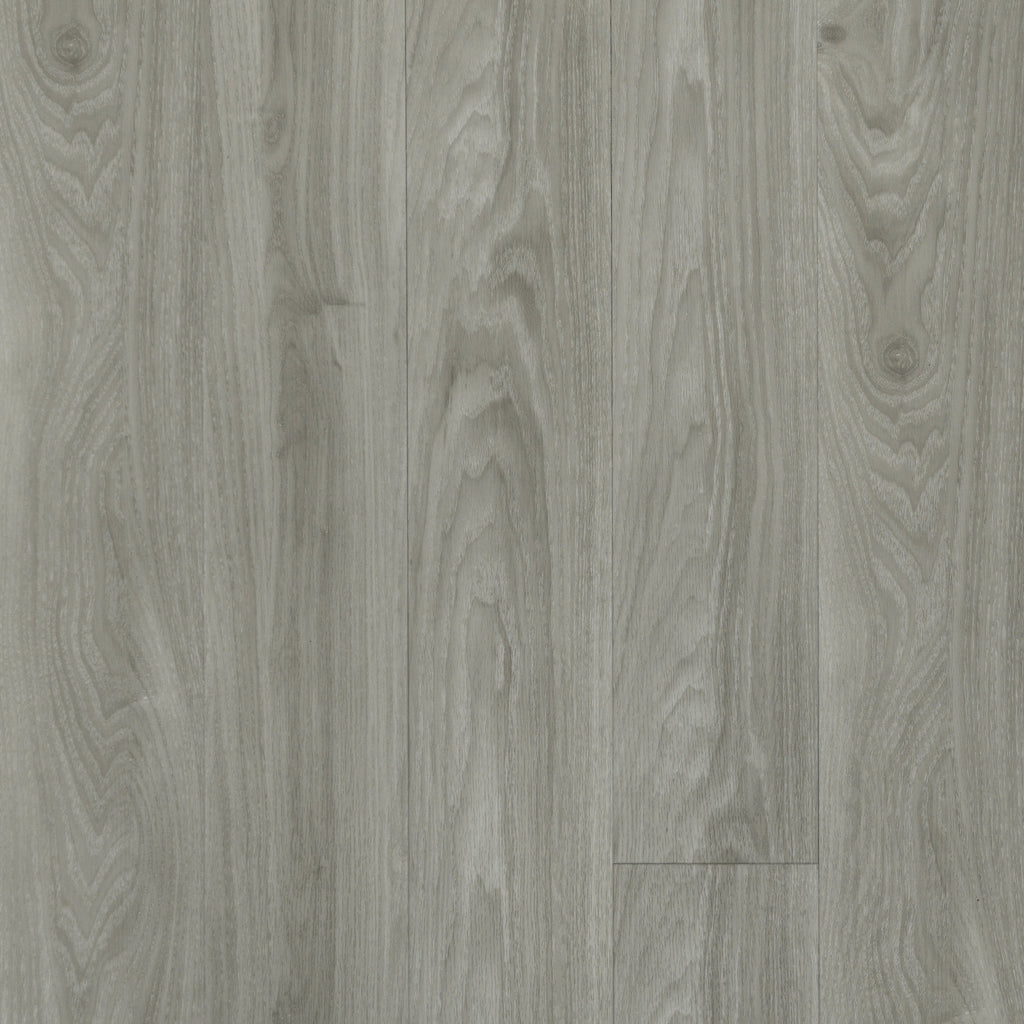 TAS Flooring | Luxury Vinyl Style Tandem | Color Rockport