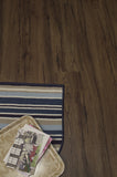 TAS Flooring | Luxury Vinyl Style Tandem Wide | Color Carlisle